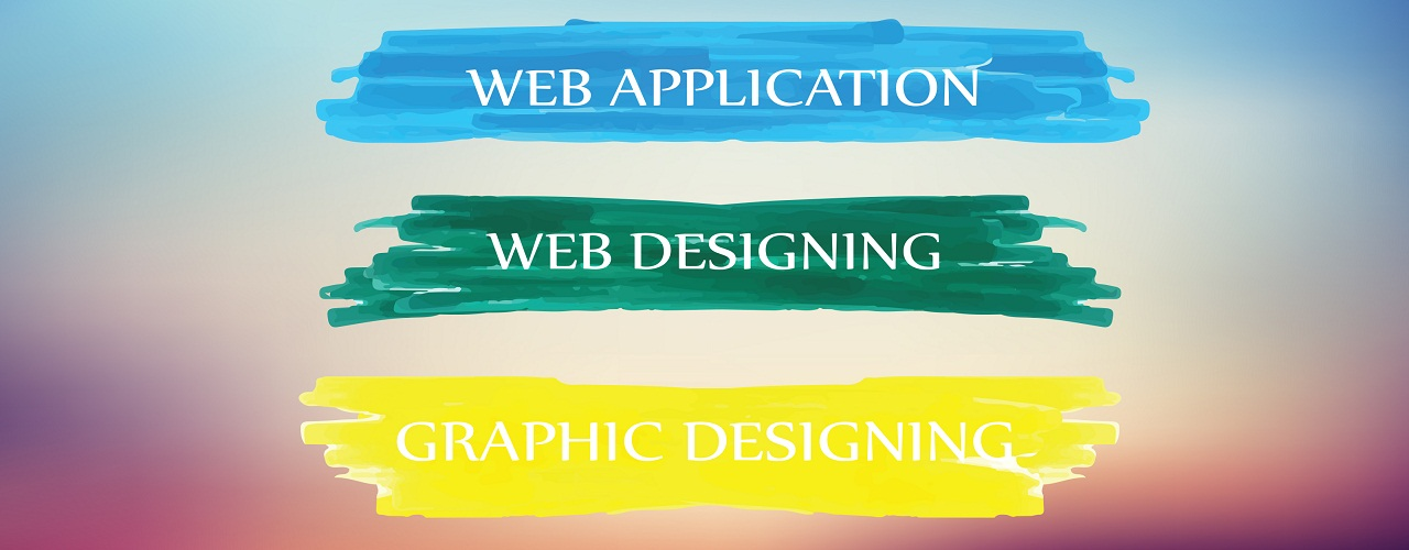 Best Web Design, Graphic Design services in kota